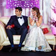 wedding backdrop rentals edmonton ruan zanelle wedding preview by pritti wedding dresses