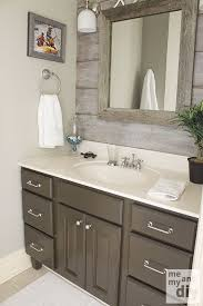diy bathroom paint ideas 246 best paint colors interior and exterior images on