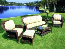 Outdoor Wicker Patio Furniture Clearance Beautiful Wicker Outdoor Furniture Canada Or Wicker Outdoor