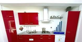 meuble cuisine laqué laque meuble cuisine meuble de cuisine blanc pas cher meuble de