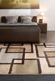 Orian Rugs Wild Weave 48 Best Orian Rugs Room Scenes Images On Pinterest Area Rugs