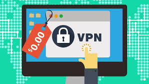 protect yourself with a free vpn service pcmag