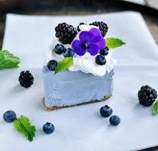 premium organic blue matcha blue latte u0026 all natural blue food