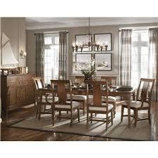 formal dining room group washington dc northern virginia