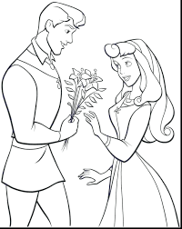 aurora phillip coloring pages misc sleeping beauty animal owl