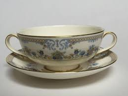 205 best lovely vintage china patterns images on china