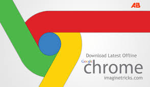 download the full version of google chrome free download google chrome offline installer latest setup