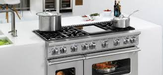 appliances orlando fl appliances ideas