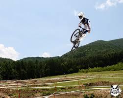 mountain bike repair manual free download mountain bike wallpapers bikeradar