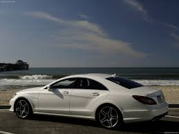 bagged mercedes cls mercedes benz cls63 amg us 2012 pictures information u0026 specs