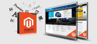 Design Trends For 2017 Magento Ecommerce Web Design Trends For 2017 Mytechlogy