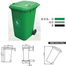Storage Containers South Africa - plastic bins storage bins plastic carriers port elizabeth