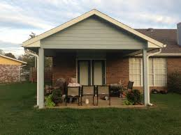 covered porch design cool screened patio small home decoration ideas classy simple and