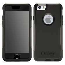 iphone 6s plus black friday otterbox iphone 6 6s case commuter black target