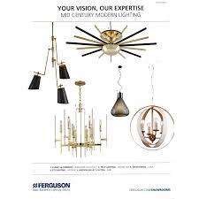 ferguson bath kitchen lighting crystorama luna 6 light chandelier white u0026 gold candelabra inc