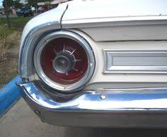ford falcon tail lights ford tail lights google search brake lights pinterest tail