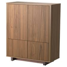 Narrow Depth Storage Cabinet Shallow Depth Cabinets S Shallow Depth Storage Cabinets Narrow
