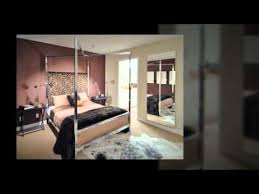 3400 avenue of the arts apartments costa mesa apartments for
