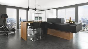 catalogue cuisines schmidt bespoke designer kitchen capital elegance wood island schmidt