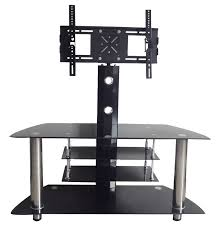 best 25 glass tv stand ideas on pinterest lcd tv stand white