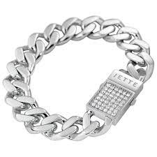silver bracelet designs images Silver bracelet designs with 17 inspiring examples jpg