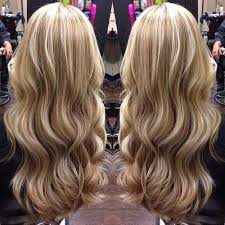 caramel lowlights in blonde hair 11 best blonde hair with highlights 2017 caramel blondes and