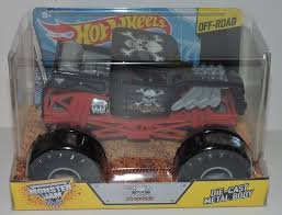 wheels monster jam truck 6 listings