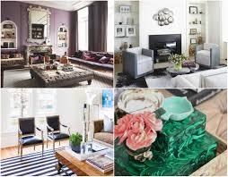 Kourtney Kardashian Home Decor by Black Living Room Furniture To Improve Your Home Decor