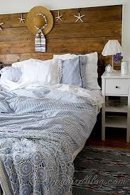 bedding blog new summer bedding and a vintage crochet bedspread songbird