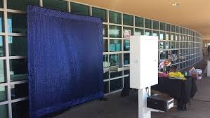 photo booth rentals photo booth rental orange county los angeles inland empire