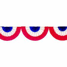 patriotic christian cliparts free download clip art free clip