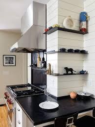 taille moyenne cuisine panneau credence cuisine crdence de cuisine en aluminium anti