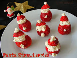 christmas christmas cute desserts recipes easy recipe and cheap