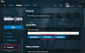 siege program battleye faq ubisoft support