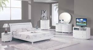 Bedroom Furniture White Gloss White Gloss Bedroom Furniture Fresh In Modern Killer High Sets