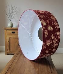 l shades ft myers fl drum l shade diffuser 36 diameter pendant 7 large 70cm ceiling