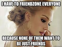 Pretty Girl Meme - pretty girl problems memes quickmeme