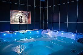 chambre avec privatif var chambre lovely chambre avec cote d azur hd wallpaper