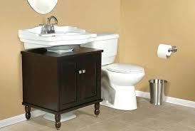 ikea under sink storage pedestal sink with storage sink storage pedestal sink storage