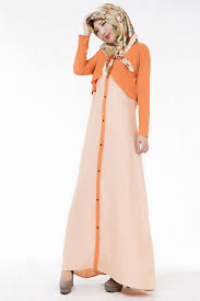 compare prices on malaysian dress online shopping buy low price