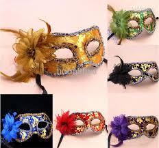 venetian masks bulk venetian mask women s party masks masquerade mask masks