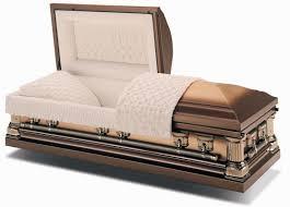 coffin prices aegean copper bronze american casket coffin compare the coffin uk