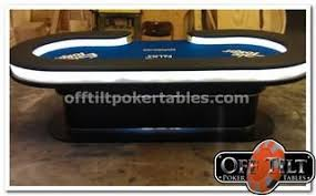 poker tables for sale near me custom built poker tables offtilt poker tables
