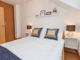 1 Bedroom Flat Belfast The 10 Best Apartments In Belfast Uk Booking Com