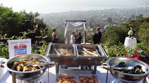 affordable wedding catering best cheap affordable inexpensive wedding catering los angeles