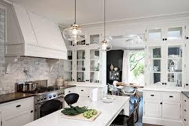 kitchen under cabinet lighting ideas kitchen outstanding modern kitchen lighting ideas plus kitchen