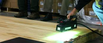 uv curing hardwood floors the way of the future city floor supply