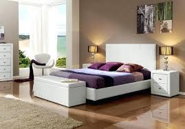 banc pour chambre à coucher banc pour chambre banquette banc coffre pour chambre adulte