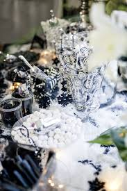 Black And White Candy Buffet Ideas by 82 Best Black U0026 White Theme Images On Pinterest Black And White