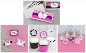 elegant gift gallery com blog party favors for all occasions